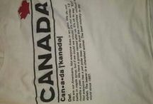The Canadian
