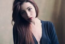 Fabrizio Romagnoli Photography