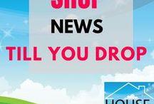 HouseSisters News / Coole Produkte und Shops die das Leben vereinfachen
