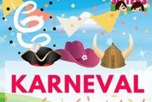 Fasching / Karneval