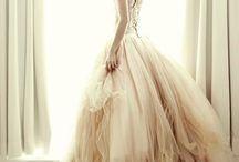 Wedding / by Rebecca Edwards