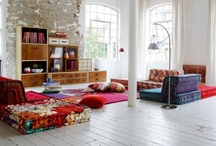 Home / General home inspiration Atmosphere