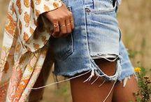 Style. Dress code