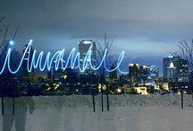 hometown love ♡ / milwaukee wisconsin will always be home<3