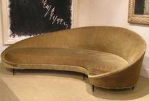 new sofa shapes I like...