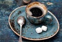 Kaffebloggen.dk