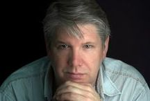 Glenn Meade