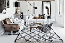 Interior: Scandinavian