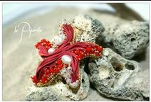 La Piperita Jewelry / Jewelry handmade