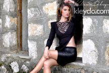 ÇOK ŞIK TASARIMLAR SİZLERE ÖZEL / www.kleydo.com,celebrites,Ünlüler,Dress,Tesettür,etek,bluz,blouse,pants,pantolon,skirt,Veiling,shoes,klienindokny