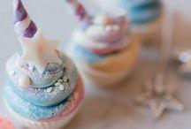 Pink cosmetics / Natural artisan bath products and imported international make up. Www.pinkcosmetics.co.za
