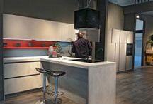 MAY DESIGN SERIES 2015 - Londra / #Arredo3 partecipa al May Design Series 2015 di Londra, l'importante fiera britannica dedicata all'interior design.