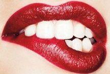 Lips Like Sugar