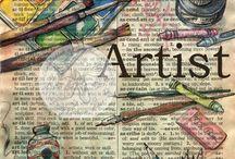 Mixed media (art)