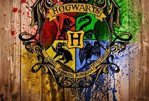 ↯ Harry Potter ↯ / Immagini dedicate alla saga di Harry Potter ↯
