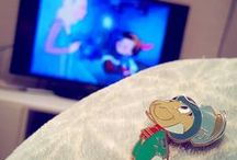Cinéma Disney