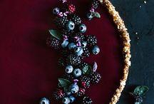 -Godt av frukt og bær-