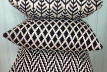 -Pillows-