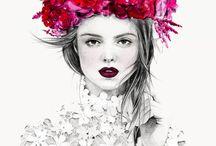 -Illustrasjoner-