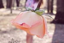 -Fototips-