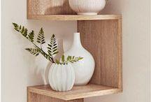 -WoodCraft-