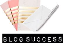 "Blog Success / Join BLOG- SUCCESS on Facebook too:  https://m.facebook.com/groups/638385846367400  -RULES-  • Follow Me and Follow The Board!   •No Promotional Links Please!(Amazon etc which are banned on Pinterest)  •To Avoid Spam All pins must have a destination URL/Link to assure authenticity of the pin. i.e the pin MUST be pinned directly on this board and not from other boards to this board. (Fresh pin not ""Re-Pinned  pin"")  •1 Pin per user per day.2nd post( with most pins) will be deleted without any prior alert!  (This is to make sure everyone's post gets exposure.)  •No Duplicate pins! A pin can only be pinned once. Duplicating with different photos is NOT Allowed! •  •Pin & Run persons will be removed so, engage!  •No Sexual,Animal and Abusive Pins.  All Blogging Niches are accepted in this group except Sex, Animals, Porn or any type of explicit content.   (NOTE:   •Only CAT and DOG Niche are allowed animal Niches in this community  •Politics and Religion niche: Your work must not target a specific group or school of thought! )  •No Repining allowed into this board from other boards to avoid Spammy Pins!  •Repining out to your boards from this board is allowed.  Please abide by ALL the Rules to avoid removal from the group!   Members can also add relevant people to grow the board audience.  HAPPY PINING!   #blogging #bloggers #groupboards #boards"