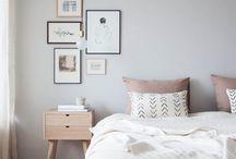 -Bedside-
