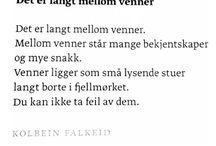 -Fine dikt-