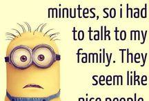 -Funny-