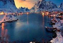 -Norway-