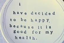 HAPI Quotes We Love