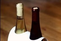 PACKAGING WINE /