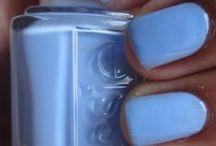 Lena's Nail Art Studio