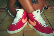 Shoe shoe!!