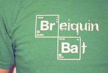 Camisetas spanglish