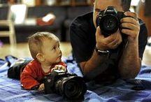 Strani fotografi - strange photographers / by Pietro D'Antonio