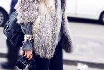 //c / Fashion