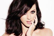 Katy Perry / I´m feeling lik a katycaty!!hehehe
