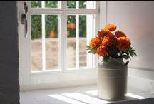 roomPEDRA studio / Apartamentos con carácter para una cómoda y cálida estancia en el corazón de Santiago. Quaint apartments in charming Santiago. Comfortable and cosy way to rest