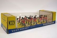 Britains Toys / All Britain pins are past and present items of C&T Auctions. IF you are interested in buying or selling any similar items get in contact with us.