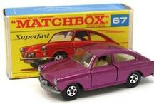 Matchbox Toys / All Matchbox pins are past and present items of C&T Auctions. IF you are interested in buying or selling any similar items get in contact with us.