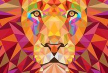 colorcolor -色々-