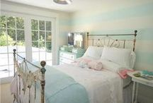 just..EXQUISITE..feminine bedding {1} / by Cheryl .