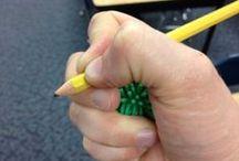 °‿•✿ Strumenti e strategie didattiche... / Idee per svolgere al meglio il lavoro dell'insegnante!