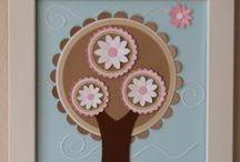 °‿•✿ Pasqua e primavera / Idee per addobbi primaverili e lavoretti pasquali.