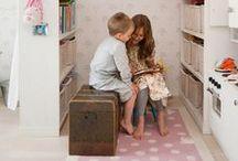 °‿•✿ Ikea Review e altro... / Oggetti e mobili che con qualche modifica diventano eccezionali!