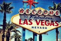 Las Vegas;