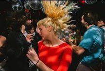 Still Night / Registros fotográficos de fiestas y eventos.