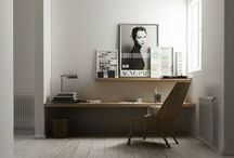 how to live / interior, design, home, furniture, textiles, crockery, kitchens, bathrooms, living, living rooms, bed rooms,