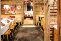 INNs Holz Restaurant / INNs Holz Natur- & Vitalhotel**** Chaletdorf Böhmerwald